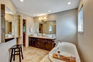 """Photo 27: 20 22751 HANEY Bypass in Maple Ridge: East Central Townhouse for sale in """"RIVERS EDGE"""" : MLS®# R2594550"""