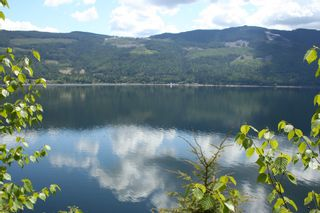 Photo 5: 11 6432 Sunnybrae Road in Tappen: Steamboat Shores Vacant Land for sale (Shuswap Lake)  : MLS®# 10155187