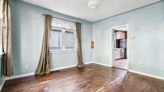 Photo 23: 10454 77 Street in Edmonton: Zone 19 House for sale : MLS®# E4261494