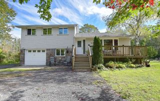 Photo 3: 19375 Mississaugas Trail Road in Scugog: Port Perry House (Sidesplit 4) for sale : MLS®# E5386585