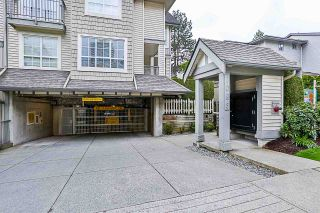 Photo 22: 37 7088 17TH Avenue in Burnaby: Edmonds BE Townhouse for sale (Burnaby East)  : MLS®# R2456963