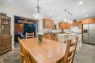"""Photo 7: 320 MCMASTER Court in Port Moody: College Park PM House for sale in """"COLLEGE PARK"""" : MLS®# R2608080"""