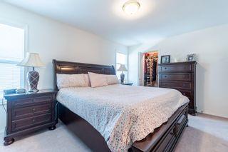 "Photo 26: 20 45175 WELLS Road in Chilliwack: Sardis West Vedder Rd Townhouse for sale in ""Wellsbrooke"" (Sardis)  : MLS®# R2610253"