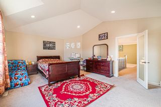 Photo 29: 1263 Sherwood Boulevard NW in Calgary: Sherwood Detached for sale : MLS®# A1132467