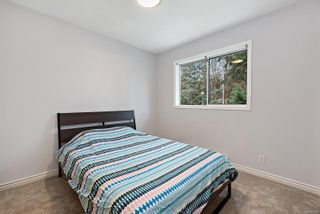 Photo 17: 1583 Hobson Ave in : CV Courtenay East House for sale (Comox Valley)  : MLS®# 867081
