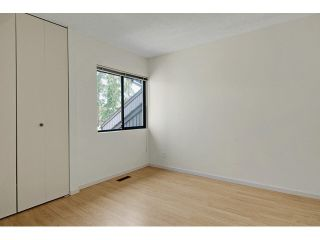 """Photo 13: 417 4001 MT SEYMOUR Parkway in North Vancouver: Roche Point Townhouse for sale in """"THE MAPLES"""" : MLS®# V1115276"""