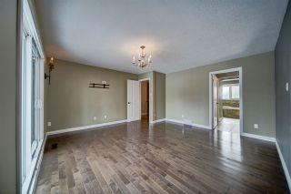 Photo 20: 2 WESTBROOK Drive in Edmonton: Zone 16 House for sale : MLS®# E4230654