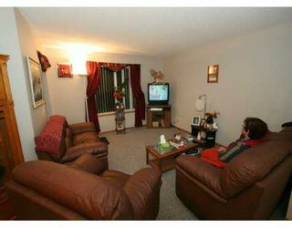 Photo 4:  in CALGARY: Arbour Lake Residential Detached Single Family for sale (Calgary)  : MLS®# C3204748