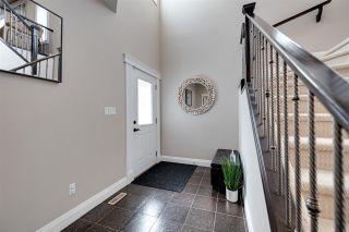 Photo 17: 5120 2 Avenue in Edmonton: Zone 53 House for sale : MLS®# E4236037