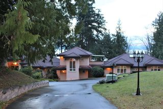 Photo 28: 1859 Harness Rd in : PQ Qualicum North House for sale (Parksville/Qualicum)  : MLS®# 860025