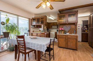 Photo 7: 40 LAKESHORE Drive: Cultus Lake House for sale : MLS®# R2531780