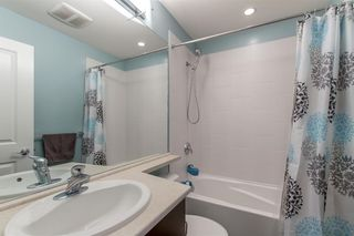 """Photo 13: 5 1240 HOLTBY Street in Coquitlam: Burke Mountain Townhouse for sale in """"Tatton"""" : MLS®# R2353272"""