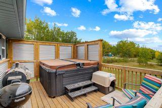 Photo 20: 2811 24 Avenue: Cold Lake House for sale : MLS®# E4263101