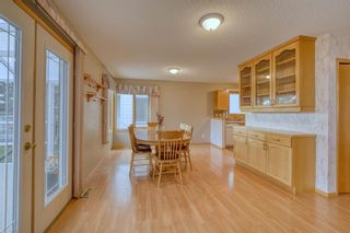 Photo 11: 1125 High Country Drive: High River Detached for sale : MLS®# A1149166