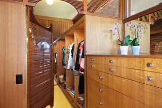 Photo 17: MOUNT HELIX House for sale : 5 bedrooms : 10088 Sierra Vista Ave. in La Mesa