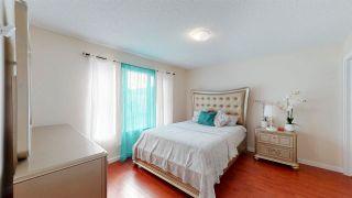 Photo 16: 5628 17 Avenue SW in Edmonton: Zone 53 House for sale : MLS®# E4241869