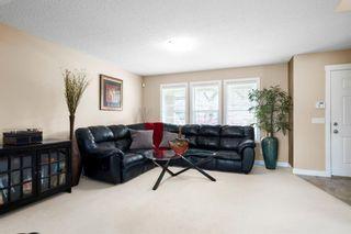 Photo 3: 145 Silverado Plains Close SW in Calgary: Silverado Detached for sale : MLS®# A1109232