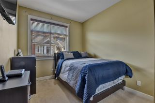 """Photo 18: 88 8068 207 Street in Langley: Willoughby Heights Townhouse for sale in """"YORKSON CREEK SOUTH"""" : MLS®# R2568044"""