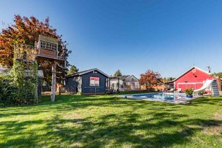 Photo 5: 1262 176 Street in Surrey: Hazelmere House for sale (South Surrey White Rock)  : MLS®# R2430051