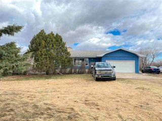 Photo 44: 27116 Twp Rd 590: Rural Westlock County House for sale : MLS®# E4242527