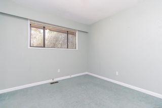 Photo 16: 3110 Woodridge Pl in : Hi Eastern Highlands House for sale (Highlands)  : MLS®# 883572