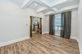 Photo 16: 55 Nightingale Street in Hamilton: House for sale : MLS®# H4078082
