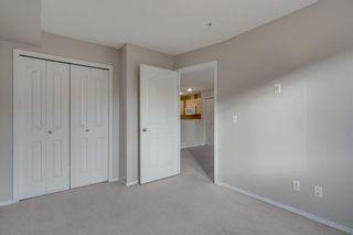 Photo 27: Bridlewood Condo - Certified Condominium Specialist Steven Hill Sells Calgary Condo