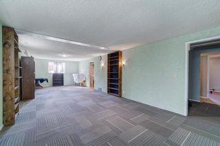 Photo 35: 105 Glenbrook Road: Cochrane Detached for sale : MLS®# A1124440