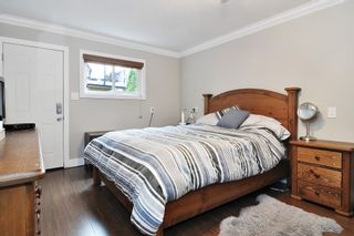 """Photo 15: 20579 48 Avenue in Langley: Langley City House for sale in """"CITY PARK"""" : MLS®# R2534964"""