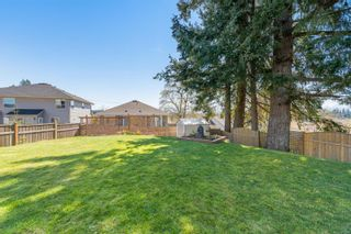 Photo 34: 509 Torrence Rd in : CV Comox (Town of) House for sale (Comox Valley)  : MLS®# 872520