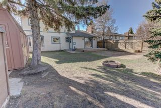 Photo 2: 22 Knowles Avenue: Okotoks Detached for sale : MLS®# A1092060