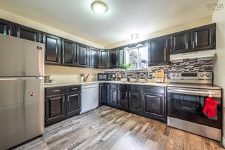 Photo 16: 69 Cannon Crescent in Eastern Passage: 11-Dartmouth Woodside, Eastern Passage, Cow Bay Residential for sale (Halifax-Dartmouth)  : MLS®# 202125718