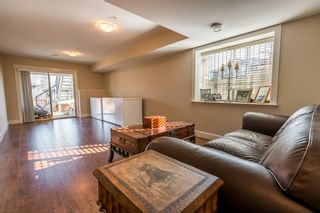 """Photo 29: 11212 236A Street in Maple Ridge: Cottonwood MR House for sale in """"THE POINTE"""" : MLS®# R2141893"""