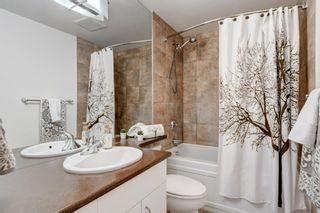 Photo 15: 717 8710 HORTON Road SW in Calgary: Haysboro Apartment for sale : MLS®# A1097461