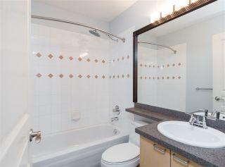 Photo 15: 108 6588 BARNARD Drive in Richmond: Terra Nova Townhouse for sale : MLS®# R2355565