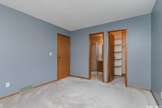 Photo 18: 122 Gustin Crescent in Saskatoon: Silverwood Heights Residential for sale : MLS®# SK862701