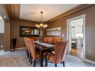 """Photo 6: 9267 207 Street in Langley: Walnut Grove House for sale in """"Greenwood Estates"""" : MLS®# R2582545"""