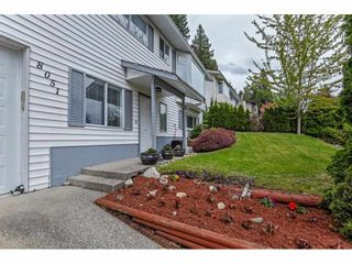 Photo 3: 8051 CARIBOU Street in Mission: Mission BC House for sale : MLS®# R2574530