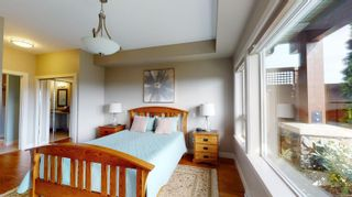 Photo 26: 202 2234 Stone Creek Pl in : Sk Broomhill Row/Townhouse for sale (Sooke)  : MLS®# 870245