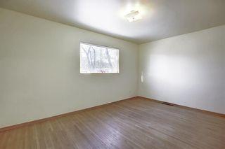Photo 12: Bungalow for sale north Edmonton - 5020 118 AV NW