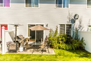 Photo 33: 13 2951 Northeast 11 Avenue in Salmon Arm: Broadview Villas House for sale (NE Salmon Arm)  : MLS®# 10122503