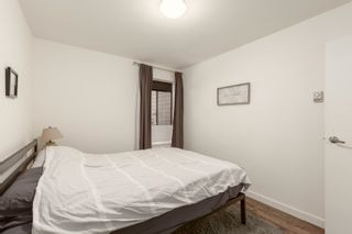 """Photo 10: 101 2920 ASH Street in Vancouver: Fairview VW Condo for sale in """"Ash Court"""" (Vancouver West)  : MLS®# R2615641"""