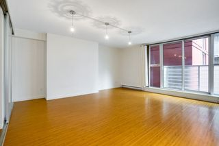 Photo 13: 505 168 POWELL Street in Vancouver: Downtown VE Condo for sale (Vancouver East)  : MLS®# R2591165