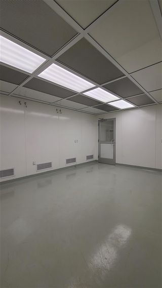 Photo 15: 150 13500 MAYCREST Way in Richmond: East Cambie Industrial for lease : MLS®# C8038508