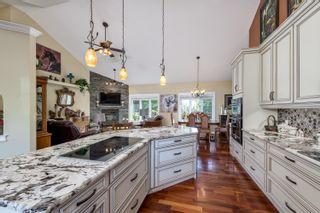 Photo 7: 67 50121 RR 204: Rural Beaver County House for sale : MLS®# E4258930