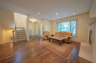 Photo 7: 7878 CARTIER Street in Vancouver: Marpole House for sale (Vancouver West)  : MLS®# R2579592