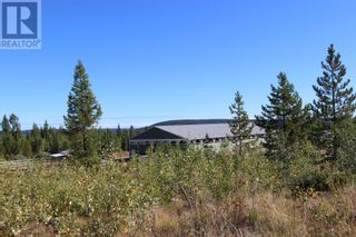 Photo 19: 6594 FOOTHILLS ROAD in 100 Mile House (Zone 10): Agriculture for sale : MLS®# C8040123