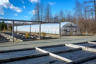 Photo 40: 3125 Piercy Ave in : CV Courtenay City Land for sale (Comox Valley)  : MLS®# 866873
