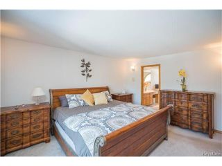 Photo 12: 35 Glenlivet Way: East St Paul Residential for sale (3P)  : MLS®# 1705225