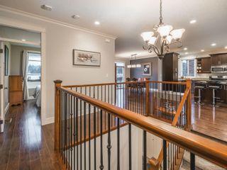 Photo 34: 284 Ninth St in : Na South Nanaimo House for sale (Nanaimo)  : MLS®# 861091